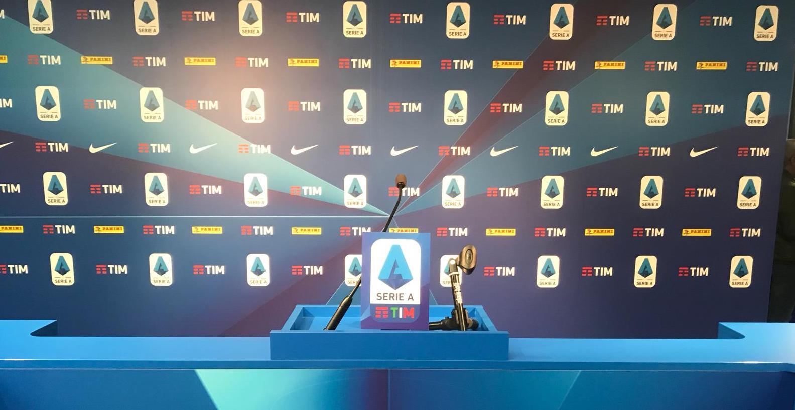 10 Proposte per la Serie A
