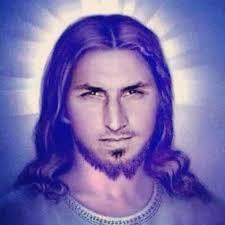La Bibbia di Dio Zlatan. - Posts | Facebook
